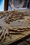rezbar-drevorezba-vyrezavani-carving-wood-drevo-socha-stromzivota-100cm-radekzdrazil-20210118-05