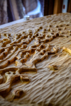 rezbar-drevorezba-vyrezavani-carving-wood-drevo-socha-stromzivota-100cm-radekzdrazil-20210118-07