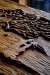 drevorezba-vyrezavani-rezani-carving-wood-drevo-obraz-strom-treeoflife-rdekzdrazil-01