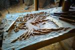 drevorezba-vyrezavani-rezani-carving-wood-drevo-obraz-strom-treeoflife-rdekzdrazil-010