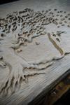 drevorezba-vyrezavani-rezani-carving-wood-drevo-obraz-strom-treeoflife-rdekzdrazil-011