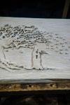 drevorezba-vyrezavani-rezani-carving-wood-drevo-obraz-strom-treeoflife-rdekzdrazil-012