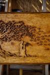 drevorezba-vyrezavani-rezani-carving-wood-drevo-obraz-strom-treeoflife-rdekzdrazil-02