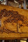 drevorezba-vyrezavani-rezani-carving-wood-drevo-obraz-strom-treeoflife-rdekzdrazil-03