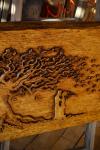 drevorezba-vyrezavani-rezani-carving-wood-drevo-obraz-strom-treeoflife-rdekzdrazil-04