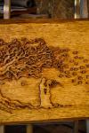 drevorezba-vyrezavani-rezani-carving-wood-drevo-obraz-strom-treeoflife-rdekzdrazil-06