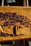 drevorezba-vyrezavani-rezani-carving-wood-drevo-obraz-strom-treeoflife-rdekzdrazil-09