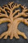 rezbar-drevorezba-vyrezavani-carving-wood-drevo-socha-bysta-stromzivota-radekzdrazil-20210508-01
