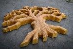 rezbar-drevorezba-vyrezavani-carving-wood-drevo-socha-bysta-stromzivota-radekzdrazil-20210508-02
