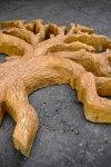 rezbar-drevorezba-vyrezavani-carving-wood-drevo-socha-bysta-stromzivota-radekzdrazil-20210508-03