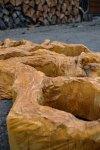 rezbar-drevorezba-vyrezavani-carving-wood-drevo-socha-bysta-stromzivota-radekzdrazil-20210508-04