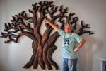drevorezba-vyrezavani-deskovyobraz-strom-lipa-rezbar-010