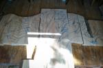 drevorezba-vyrezavani-deskovyobraz-strom-lipa-rezbar-03
