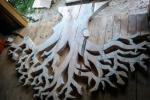 drevorezba-vyrezavani-deskovyobraz-strom-lipa-rezbar-06
