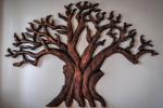 drevorezba-vyrezavani-deskovyobraz-strom-lipa-rezbar-07