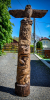 drevorezba-totem-vyrezavani-carving-wood-drevo-socha-radekzdrazil-20200522-010