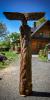 drevorezba-totem-vyrezavani-carving-wood-drevo-socha-radekzdrazil-20200522-012