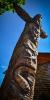 drevorezba-totem-vyrezavani-carving-wood-drevo-socha-radekzdrazil-20200522-013