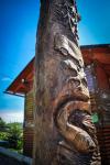 drevorezba-totem-vyrezavani-carving-wood-drevo-socha-radekzdrazil-20200522-014