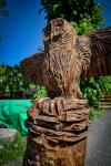 drevorezba-totem-vyrezavani-carving-wood-drevo-socha-radekzdrazil-20200522-017