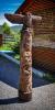 drevorezba-totem-vyrezavani-carving-wood-drevo-socha-radekzdrazil-20200522-02