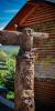 drevorezba-totem-vyrezavani-carving-wood-drevo-socha-radekzdrazil-20200522-03