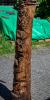drevorezba-totem-vyrezavani-carving-wood-drevo-socha-radekzdrazil-20200522-05