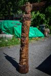drevorezba-totem-vyrezavani-carving-wood-drevo-socha-radekzdrazil-20200522-06