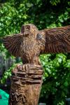 drevorezba-totem-vyrezavani-carving-wood-drevo-socha-radekzdrazil-20200522-07