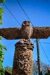 drevorezba-totem-vyrezavani-carving-wood-drevo-socha-radekzdrazil-20200522-09