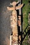 drevorezba-vyrezavani-carving-wood-drevo-socha-totem_3m-radekzdrazil-20210811-01