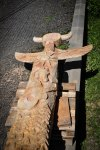 drevorezba-vyrezavani-carving-wood-drevo-socha-totem_3m-radekzdrazil-20210811-010