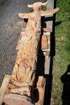 drevorezba-vyrezavani-carving-wood-drevo-socha-totem_3m-radekzdrazil-20210811-02