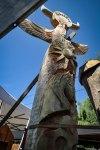 drevorezba-vyrezavani-carving-wood-drevo-socha-totem_3m-radekzdrazil-20210811-03
