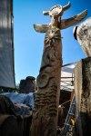 drevorezba-vyrezavani-carving-wood-drevo-socha-totem_3m-radekzdrazil-20210811-04