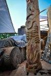 drevorezba-vyrezavani-carving-wood-drevo-socha-totem_3m-radekzdrazil-20210811-05