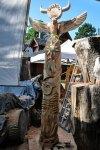 drevorezba-vyrezavani-carving-wood-drevo-socha-totem_3m-radekzdrazil-20210811-06
