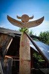 drevorezba-vyrezavani-carving-wood-drevo-socha-totem_3m-radekzdrazil-20210811-08