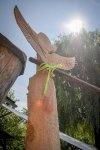 drevorezba-vyrezavani-carving-wood-drevo-socha-totem_3m-radekzdrazil-20210811-09