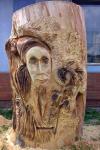 drevorezba-klat-skritek-slunecnice-art-vyrezavani-2018-06-11-03