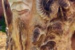 drevorezba-klat-skritek-slunecnice-art-vyrezavani-2018-06-11-07