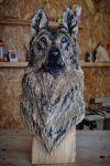 rezbar-drevorezba-vyrezavani-carving-wood-drevo-socha-busta-vlcak-70cm-radekzdrazil-20210205-01