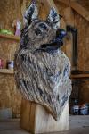rezbar-drevorezba-vyrezavani-carving-wood-drevo-socha-busta-vlcak-70cm-radekzdrazil-20210205-02