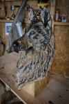 rezbar-drevorezba-vyrezavani-carving-wood-drevo-socha-busta-vlcak-70cm-radekzdrazil-20210205-03