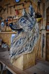 rezbar-drevorezba-vyrezavani-carving-wood-drevo-socha-busta-vlcak-70cm-radekzdrazil-20210205-04
