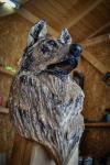 rezbar-drevorezba-vyrezavani-carving-wood-drevo-socha-busta-vlcak-70cm-radekzdrazil-20210205-05