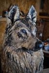 rezbar-drevorezba-vyrezavani-carving-wood-drevo-socha-busta-vlcak-70cm-radekzdrazil-20210205-06