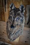 rezbar-drevorezba-vyrezavani-carving-wood-drevo-socha-busta-vlcak-70cm-radekzdrazil-20210205-07