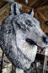 drevorezba-vyrezavani-carving-wood-drevo-socha-vlk-radekzdrazil-20210423-01