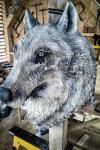 drevorezba-vyrezavani-carving-wood-drevo-socha-vlk-radekzdrazil-20210423-03